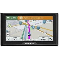 Garmin Drive 61S Lifetime Europe45