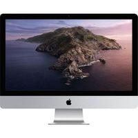 Apple iMac MRT42CZ/A