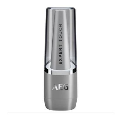 AEG A4WMSTPN1 ultrazvukové pero na odstraňování skvrn – recenze, zkušenosti