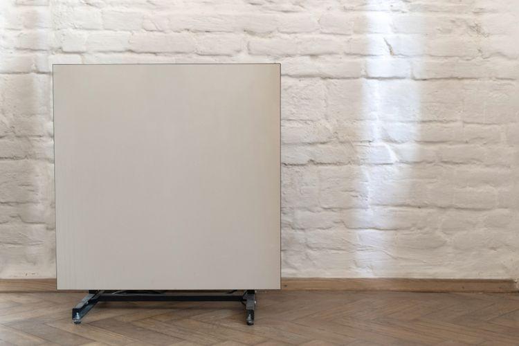 Topné sálavé panely – výhody, nevýhody, zkušenosti, recenze