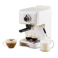 Delimano Espresso Deluxe