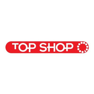 Topshop, Wellneo, Dormeo, Delimano, Rovus – recenze a zkušenosti