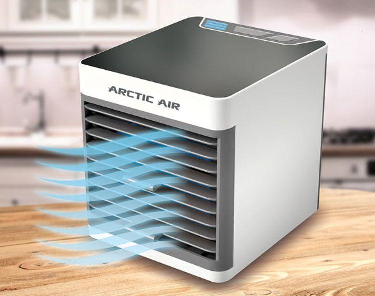 Rovus Artic Air Ultra ochlazovač vzduchu