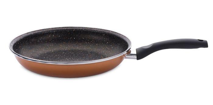 Pánev setu nádobí Grande Stone Legend CopperLUX