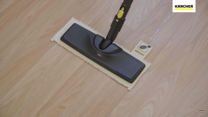 Kärcher SC 1 nástavec na čištění podlah