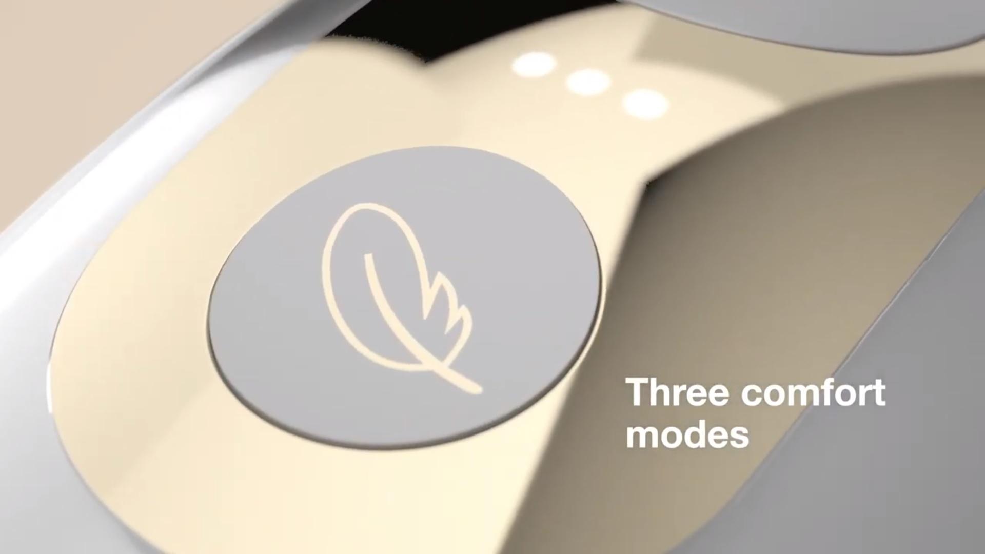 Braun Silk-expert Pro 5 PL5014 IPL 3 režimy