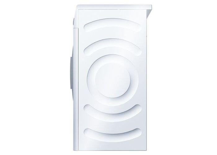 Pračka s předním plněním Bosch WLT20460BY recenze