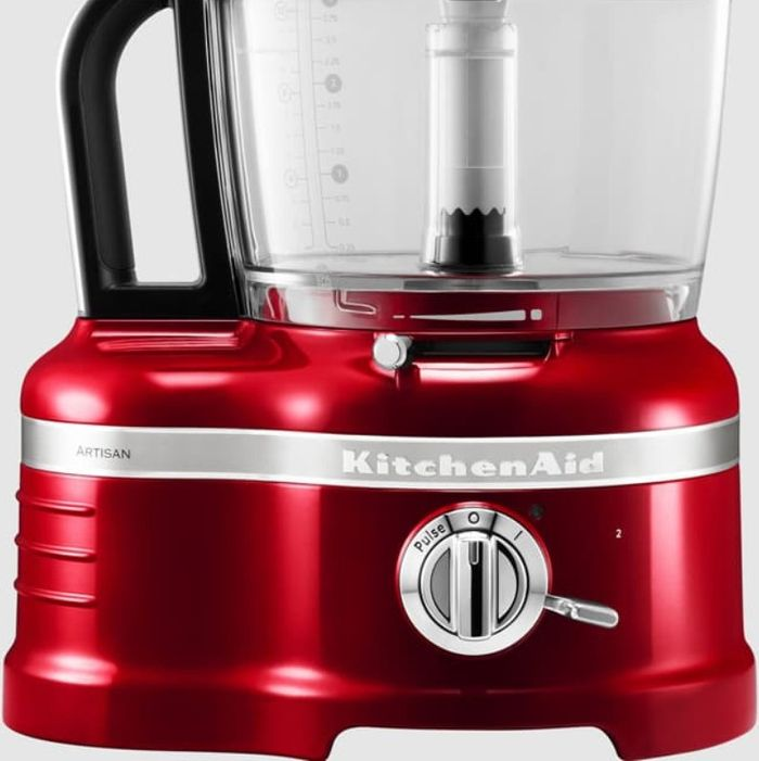 Otočný regulátor food processoru KitchenAid 5KFP1644