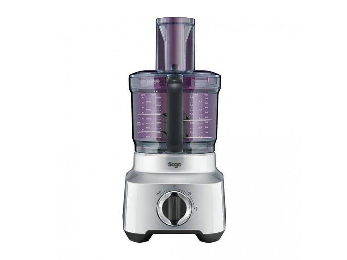 Food processor s mixérem Sage BFP580