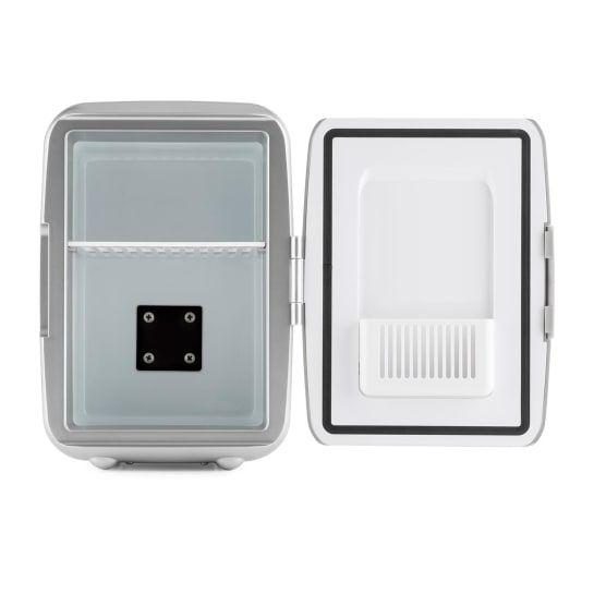 Termoelektrická autochladnička OneConcept Picknicker termobox recenze