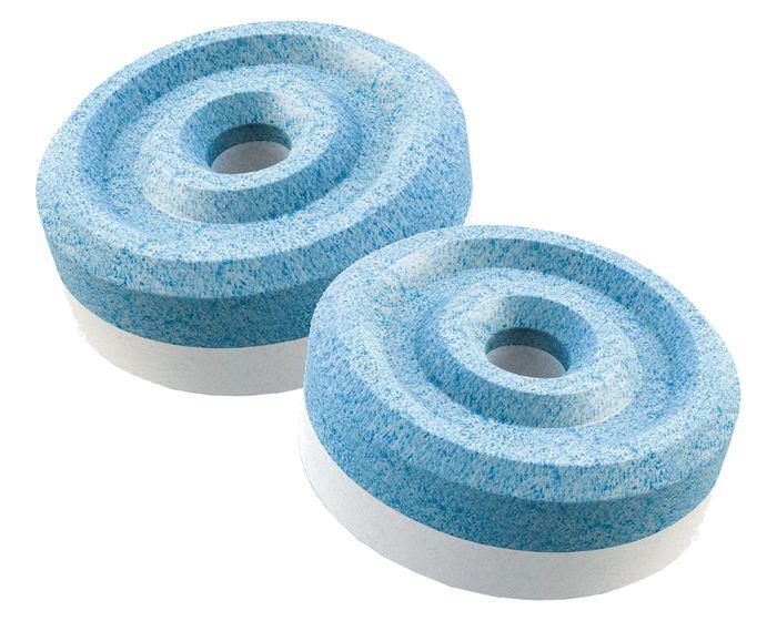 Ceresit Stop vlhkosti Aero 360 ° náhradní tablety