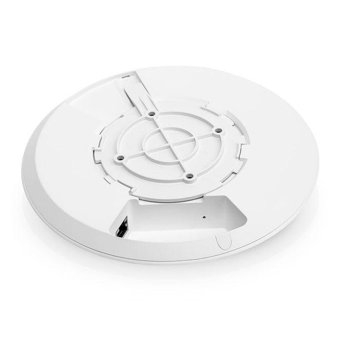 WiFi extender na strop nebo na stěnu Ubiquiti UAP-AC-LR