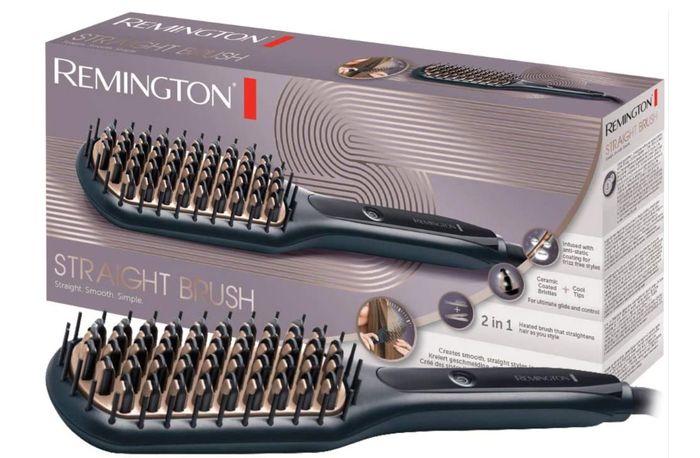 Remington CB7400 balení