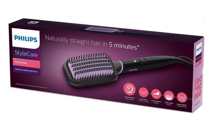 Philips StyleCare Essential BHH880/00 balení
