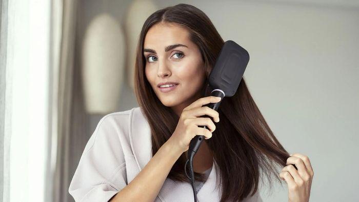 Philips StyleCare Essential BHH880/00 použití