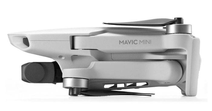 Složený dron DJI Mavic Mini Fly More Combo