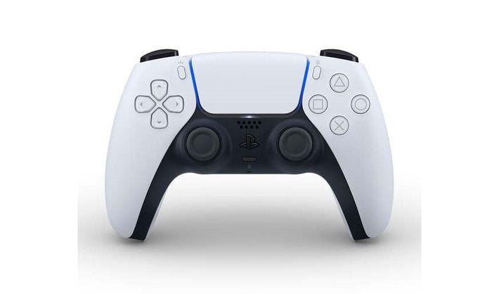 Gamepad herní konzole Sony Playstation 5