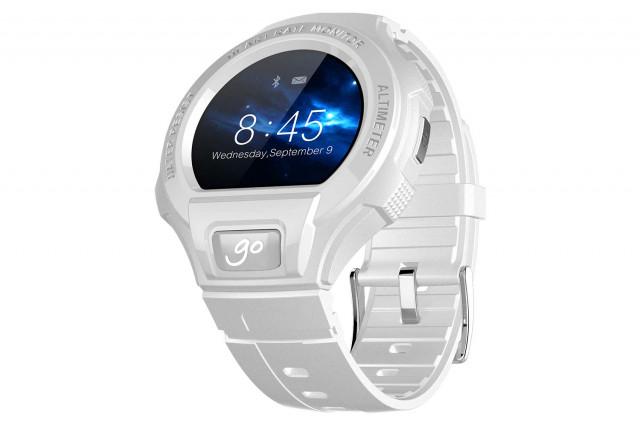 Vybíráme smart hodinky