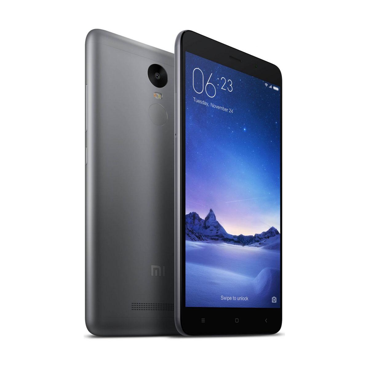 Pomáháme při výběru Dual SIM telefonu