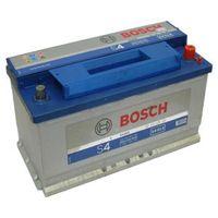 Bosch S4 12V 95Ah 800A