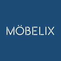 Black Friday Moebelix.cz