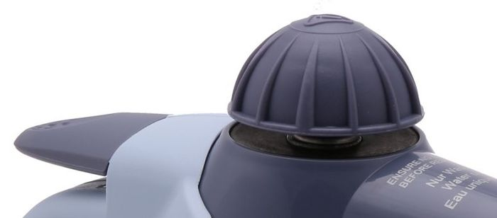 Uzávěr parního čističe Hoover SSNH 1000