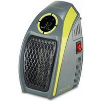 Rovus Personal Handy heater
