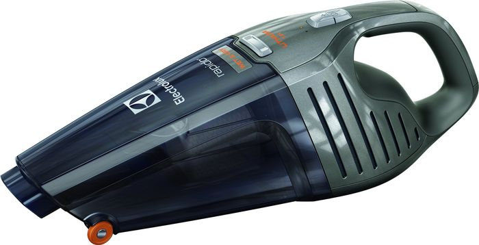 Electrolux ZB 6106 WDT recenze