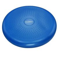 Lifefit Balance Cushion