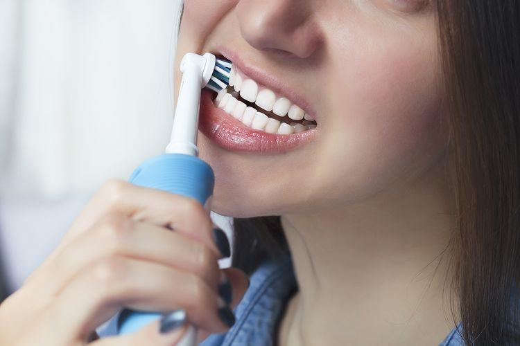 Nejlepší oscilačně-rotační zubní kartáček – který to je?