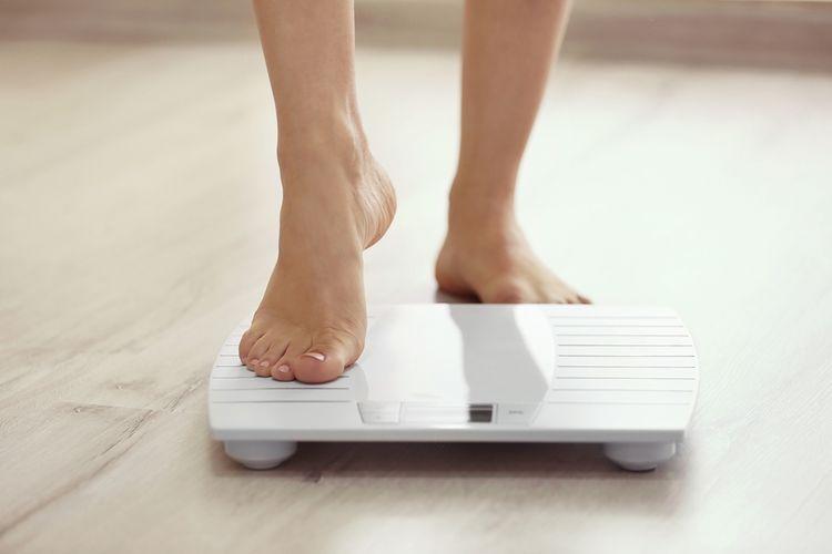 Nejlepší diagnostické váhy