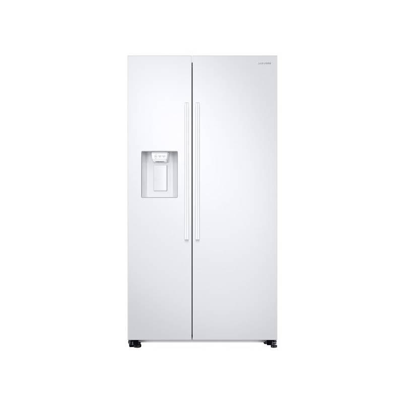 Nejlepší Americké chladničky 2021 – recenze, test, srovnání