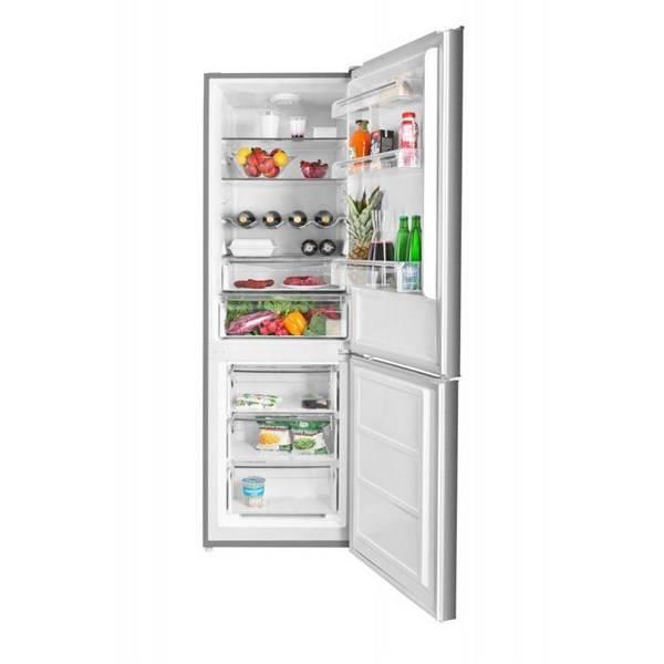 Nejlepší vestavěné chladničky 2020 – recenze, test, zkušenosti