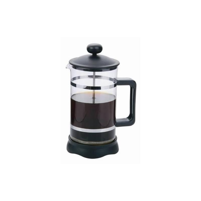 Nejlepší French press kávovary 2020 – recenze, test, srovnání