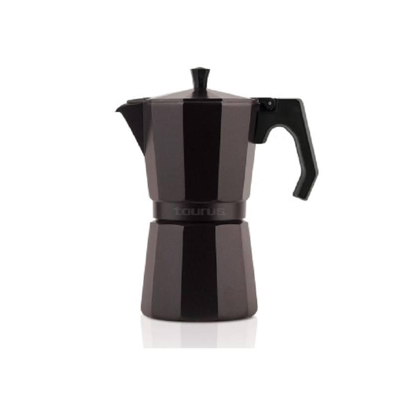 Nejlepší moka kávovary 2020 – recenze, test, srovnání