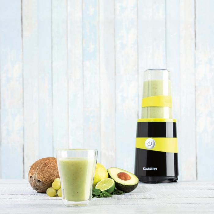 Smoothie mixér Klarstein Vitalic