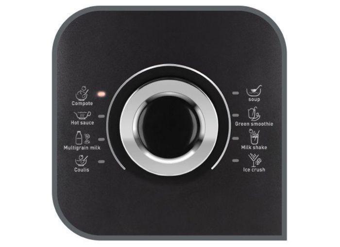 Tefal Ultrablend Cook BL962B38 automatické programy