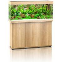 Juwel akvárium set Rio 240 l