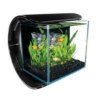Tetra Silhouette akvárium set 12 l