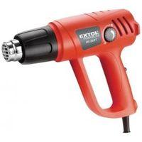 Extol Premium 8894801 HG 20 ET