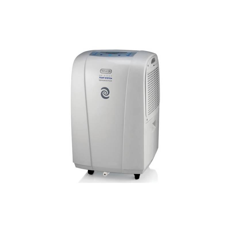 Nejlepší odvlhčovače vzduchu 2020 – recenze, test, srovnání