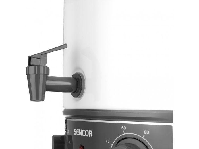 Sencor SPP 2100 recenze