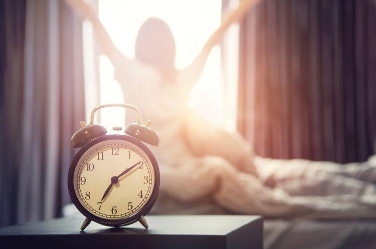Jak vybrat budík?