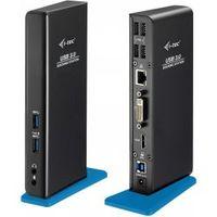 i-Tec USB 3.0 Dual Advance