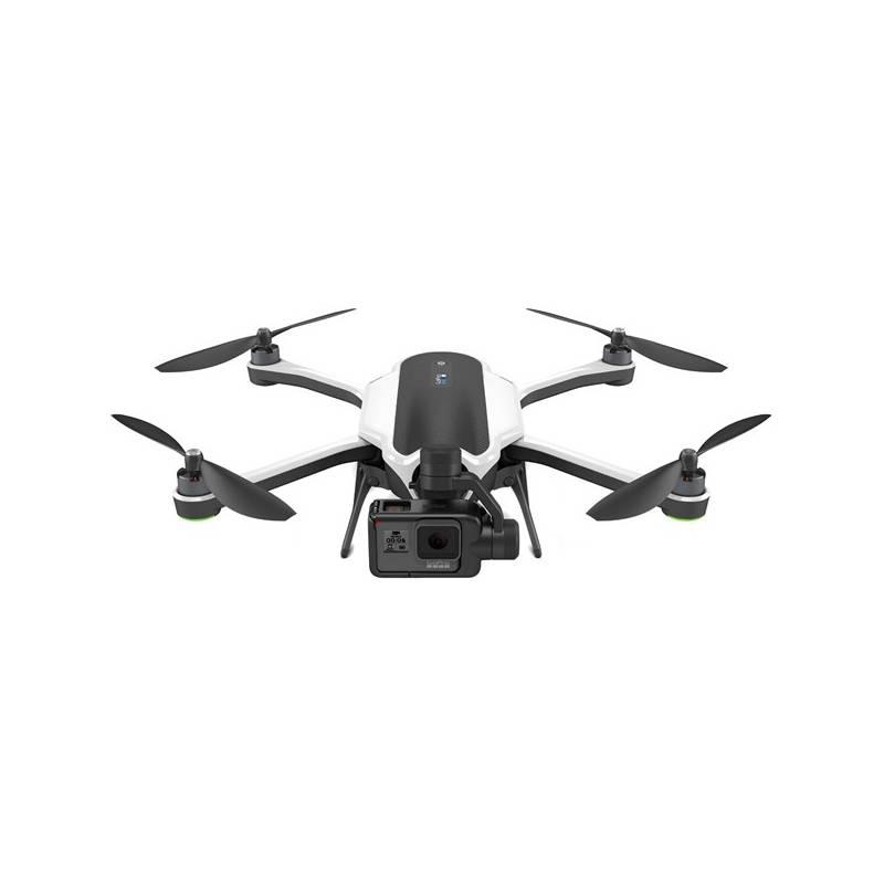 Nejlepší drony s kamerou – recenze, test, zkušenosti