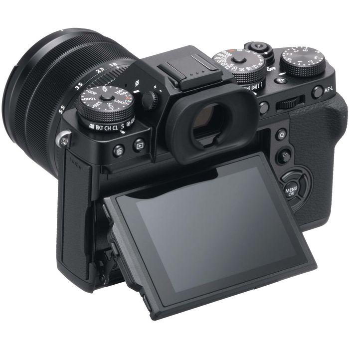 Digitální fotoaparát Fujifilm X-T3