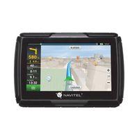 Nejlepší GPS navigace 2021 – recenze, test, srovnání