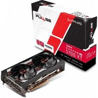 Sapphire PULSE Radeon RX 5700XT 8G