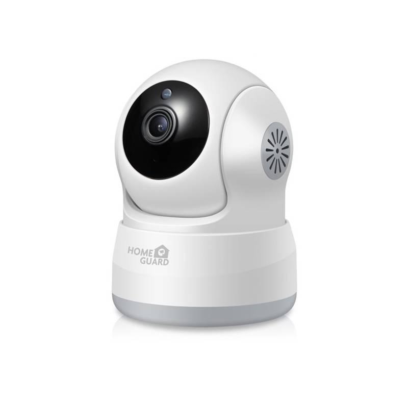 Nejlepší IP kamery/bezpečnostní kamery 2021 – recenze, test, srovnání, zkušenosti