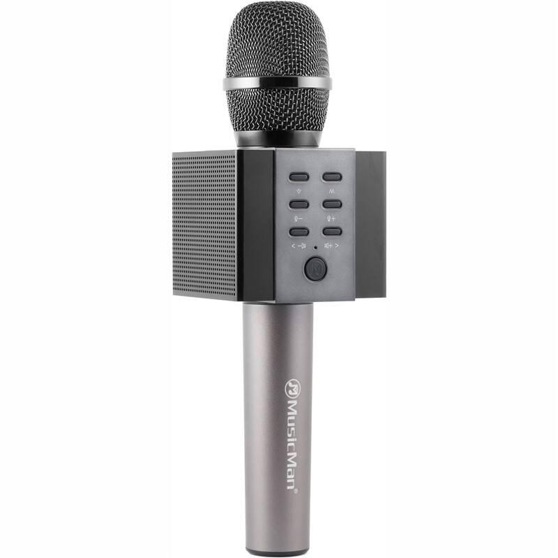 Nejlepší karaoke sety 2021 – recenze, test, srovnání